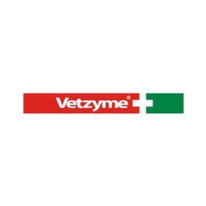 Vetzyme